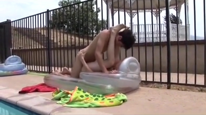 Cute twinks at pool sucking fucking and cums Videos porn sex com