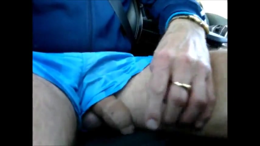Incredible amateur gay clip with Amateur, Men scenes friends with benefits street television x