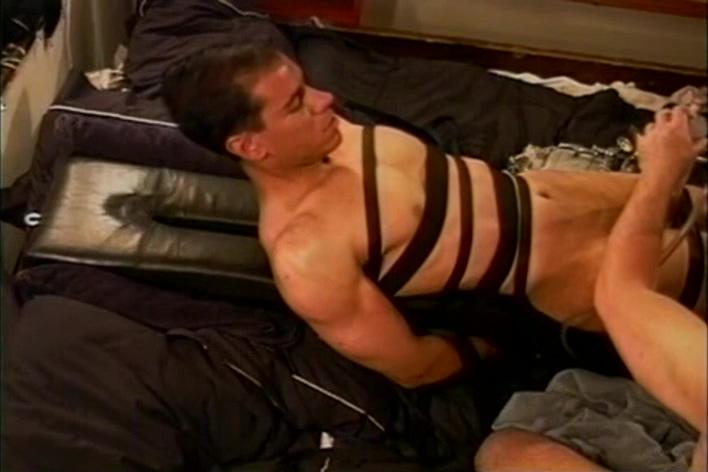 classic BDSM Black hairless pussy pics