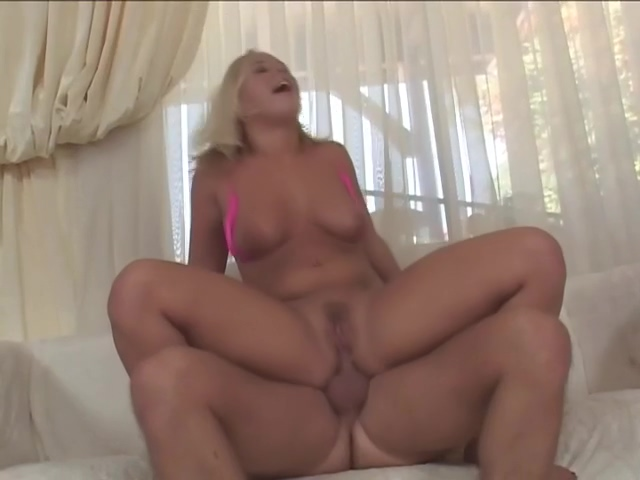 Sweet Southern Milf Gets Broken Down By Young Stud Malena naked