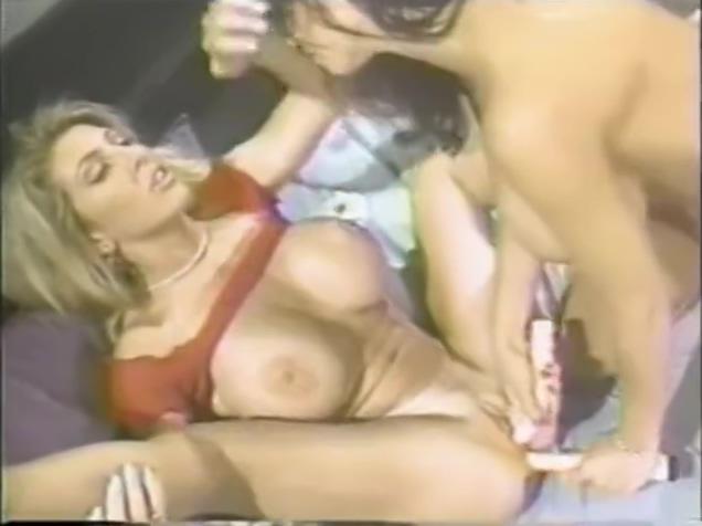 Busty boobs Trannies fucking sucking dick