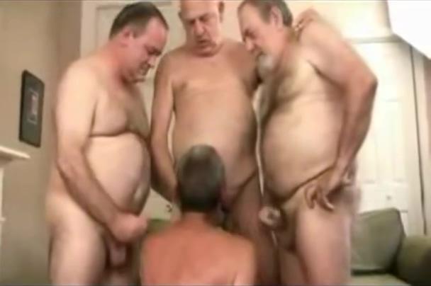Daddies Orgy soul calibur 3 porn pics