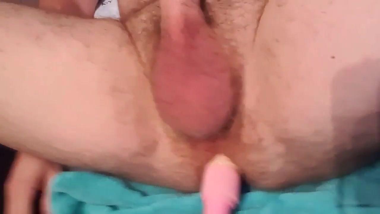 sex machine fucking my ass good Girl wife sex videos
