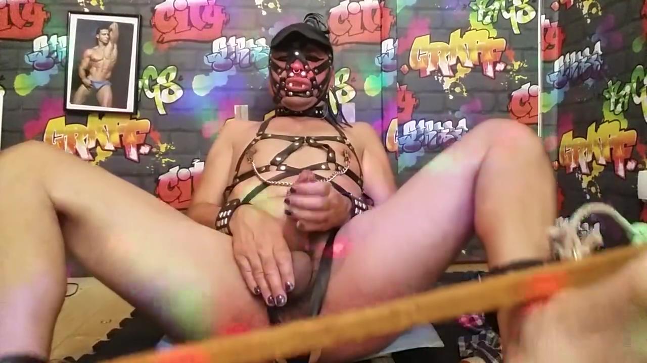 URETHRAL INSERTION. GAY SM. FESSE ECARTE. Fetichisme. German amateur girls assfucking