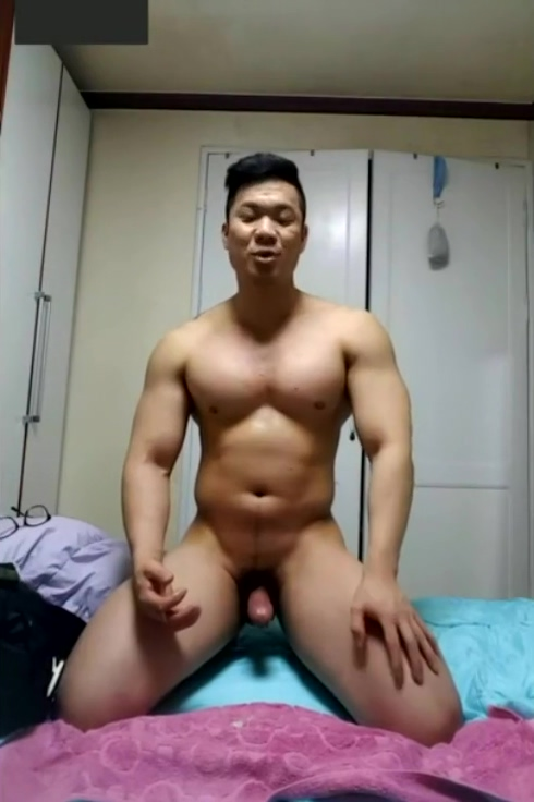 love the kr guy Dripping vagina pornhub