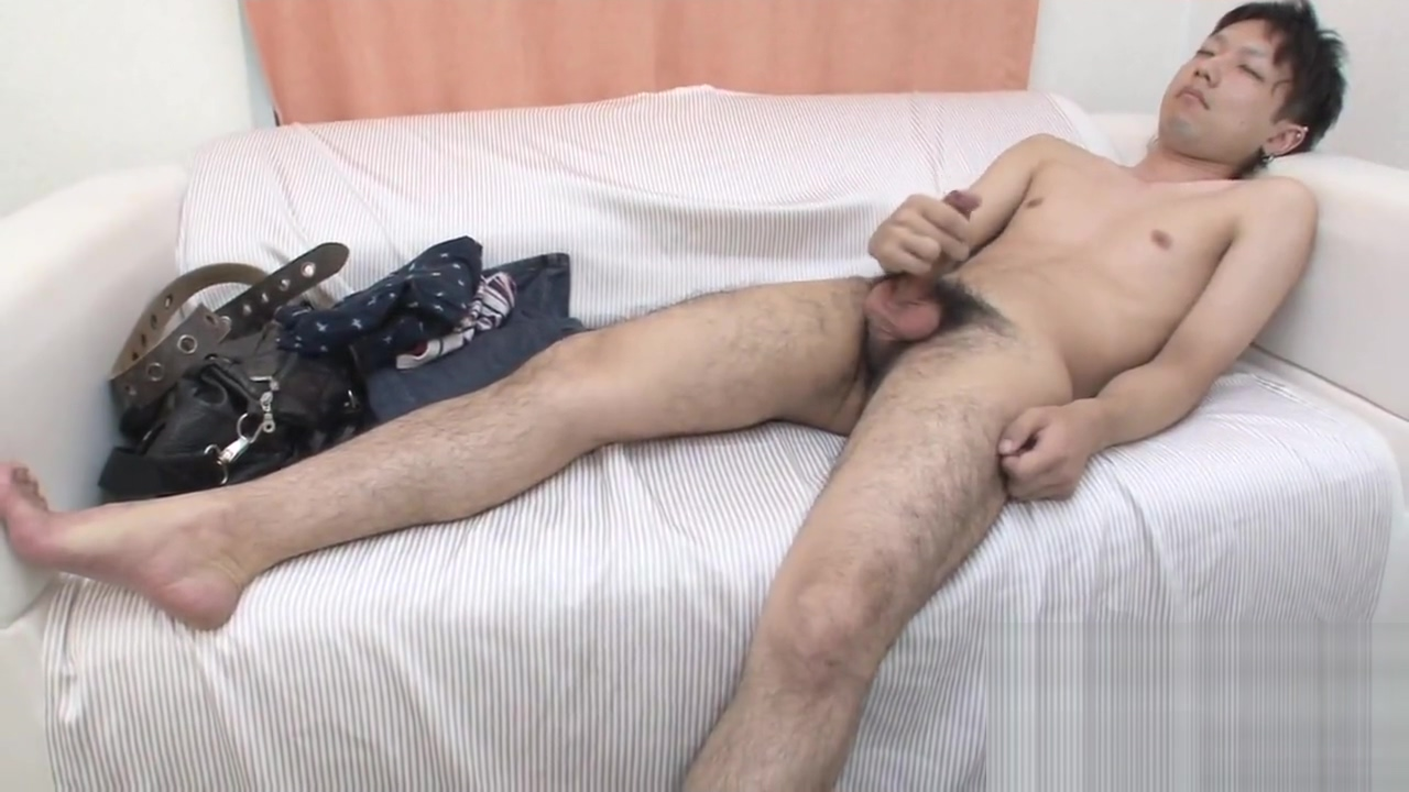 Best sex clip gay Solo Male crazy just for you Dating quest usa bmx indiana