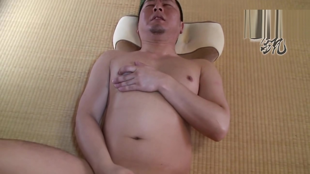 GBD 786 Adult book guest inurl movie pussy shaved