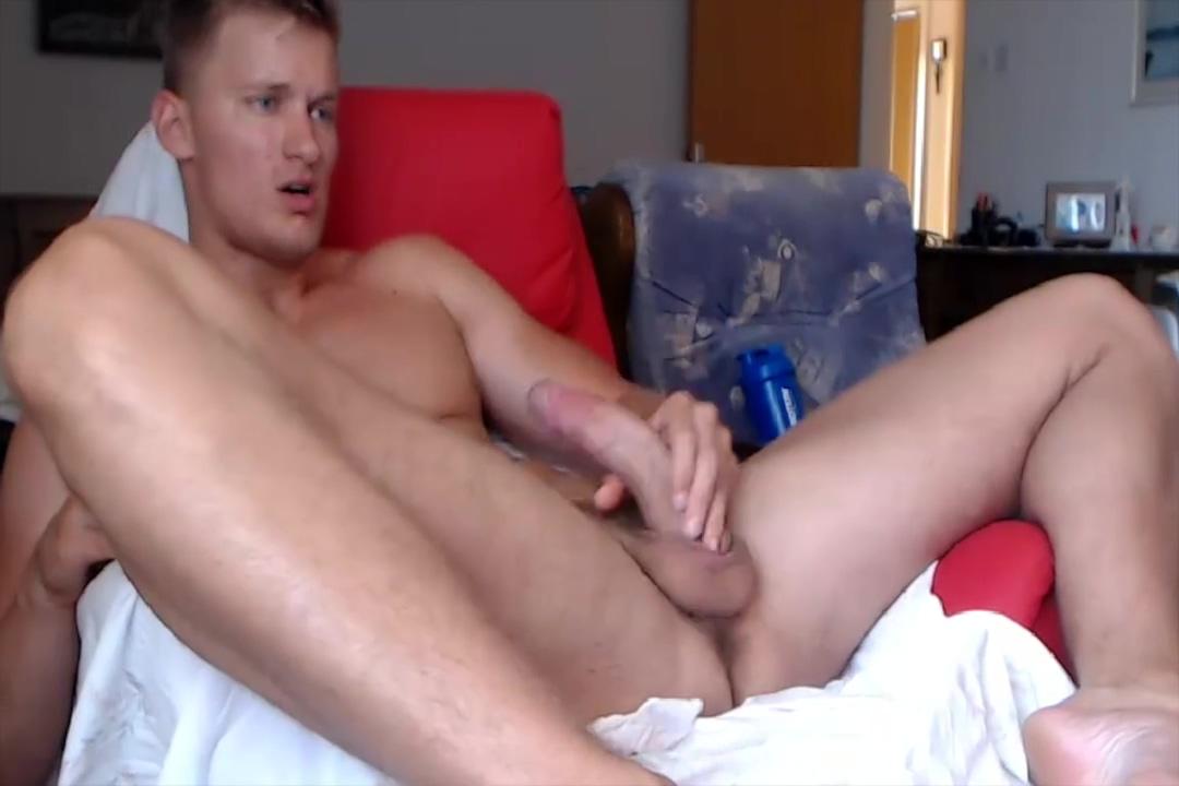 Chaturbate Boys - BigBoyMachines (Vid 2) Nude women shaved pussy
