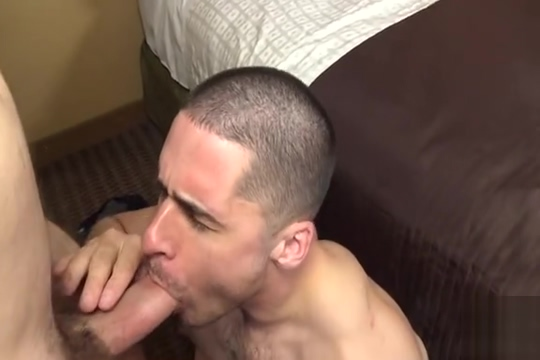 HOT Straight Guy Gets Fucked For Money Sexy men porn videos