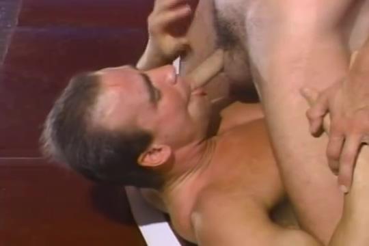 men wrestling Alexa davalos nude pic