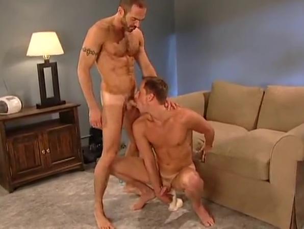 Hot House Backroom Exclusive Videos (5) leaving las vegas unedited version elizabeth shue lesbian