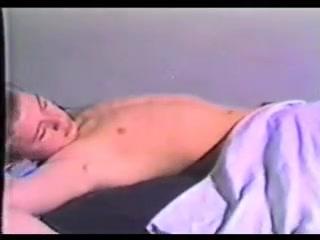 homosexual sex Asian sex pictur