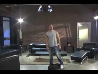 Dark boyz fuck a white chap free porno massage vidios