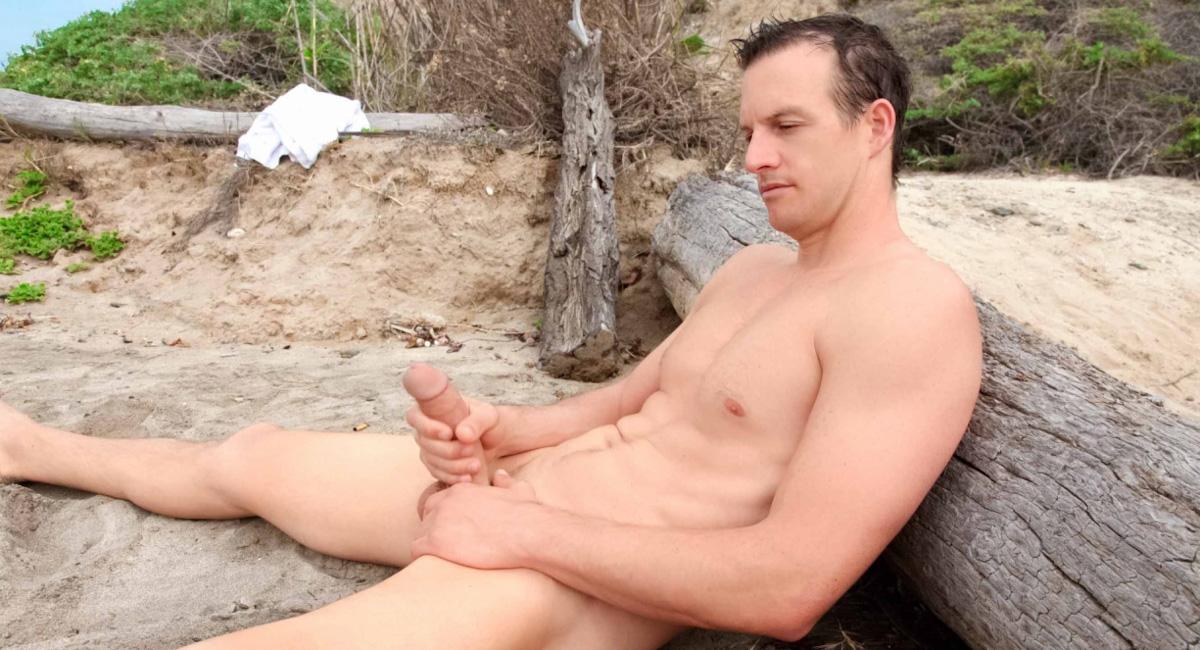 Davey Jones in Davey Jones Video Beautiful aunty nude