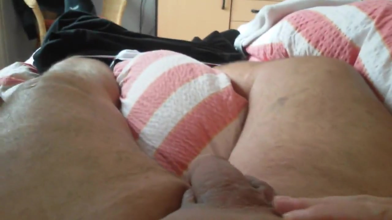 We collected for you best of Gaping videos on this page