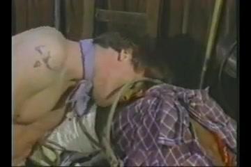 Vintage Monet Tits Anal Hd