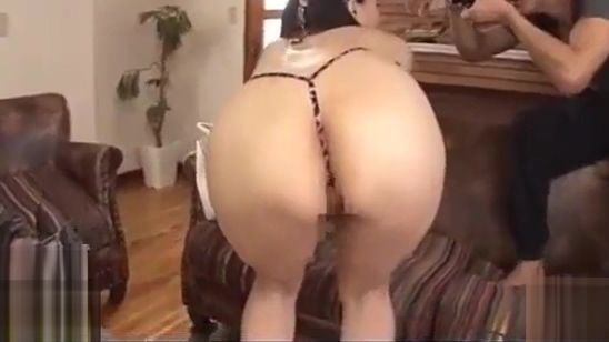 Wife becomes idol cuckold husband Netorare SEE Complete: https://won.pe/vXYd5z first time caping porn