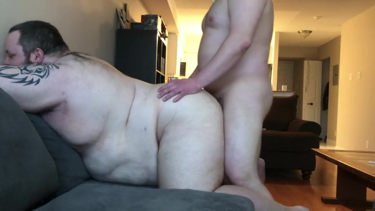 More side view couch calefaction, sucking & fucking with my hot cub Best night sex