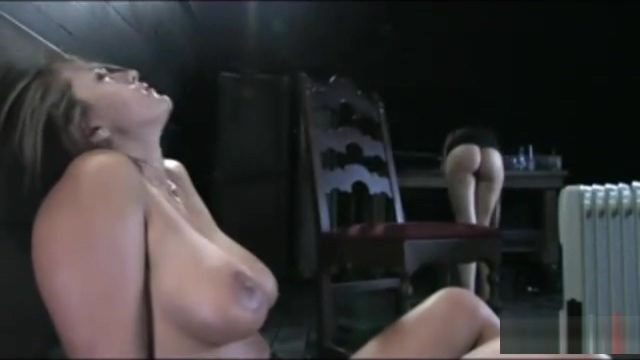 lesbien slave feet weman haveing sex with each other pichers
