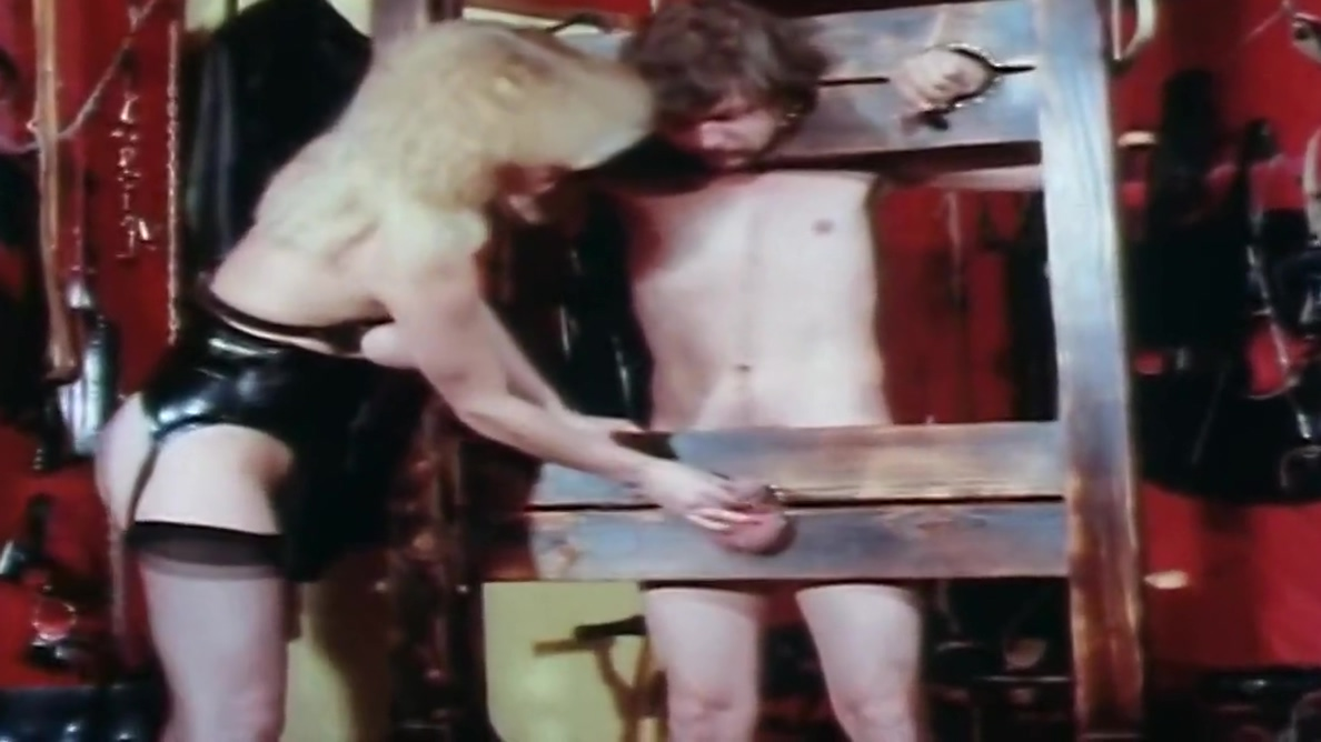 The World Of Madame X Sunny Leone Full Nude Videos