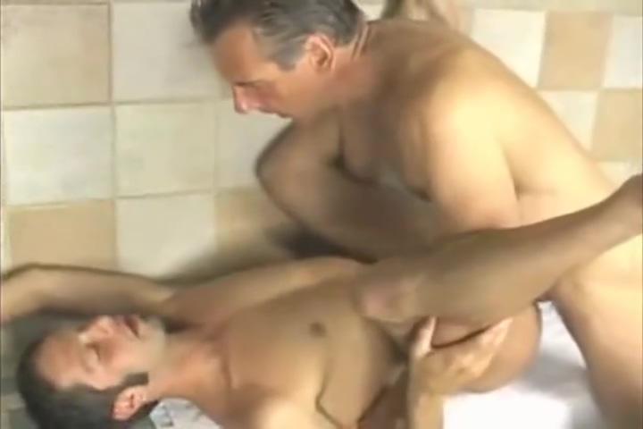 Metendo em Baixo do Chuveiro pics of power puffs naked xxx