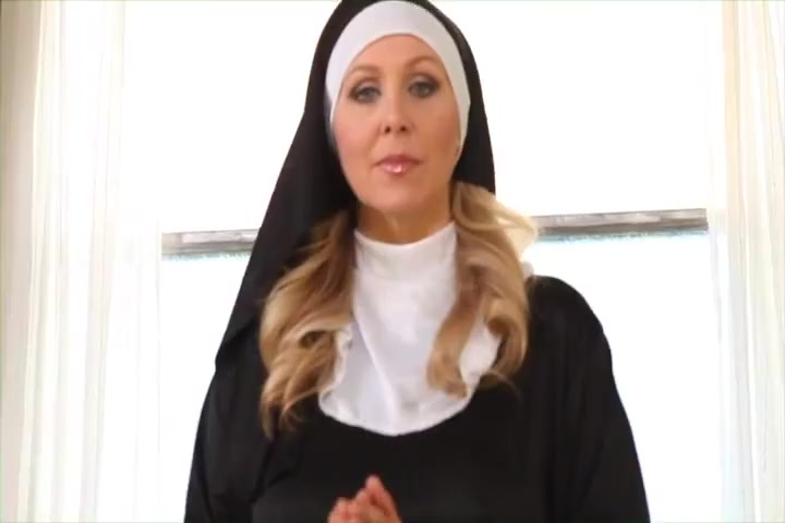 Nuns handjob 2 free porn no hassles video samples