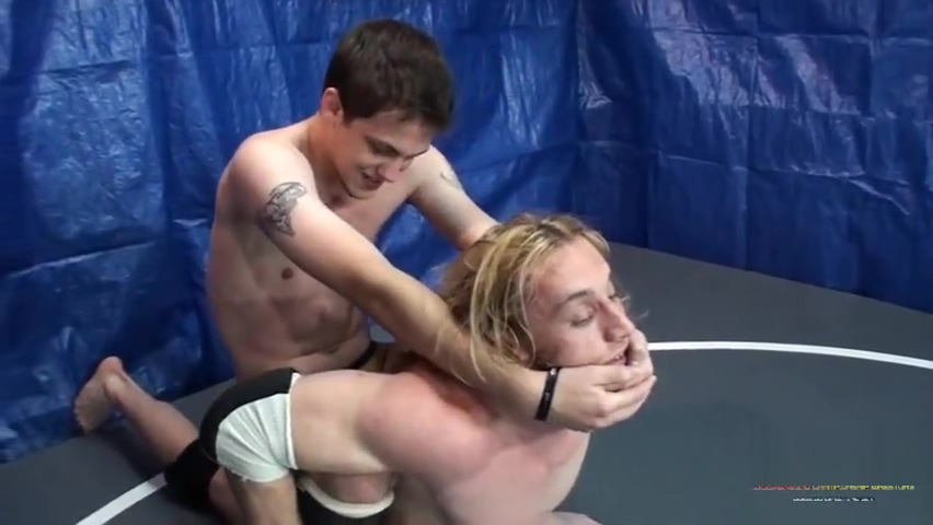 Astonishing porn video gay Wrestling try to watch for like in your dreams free porn mp4 files