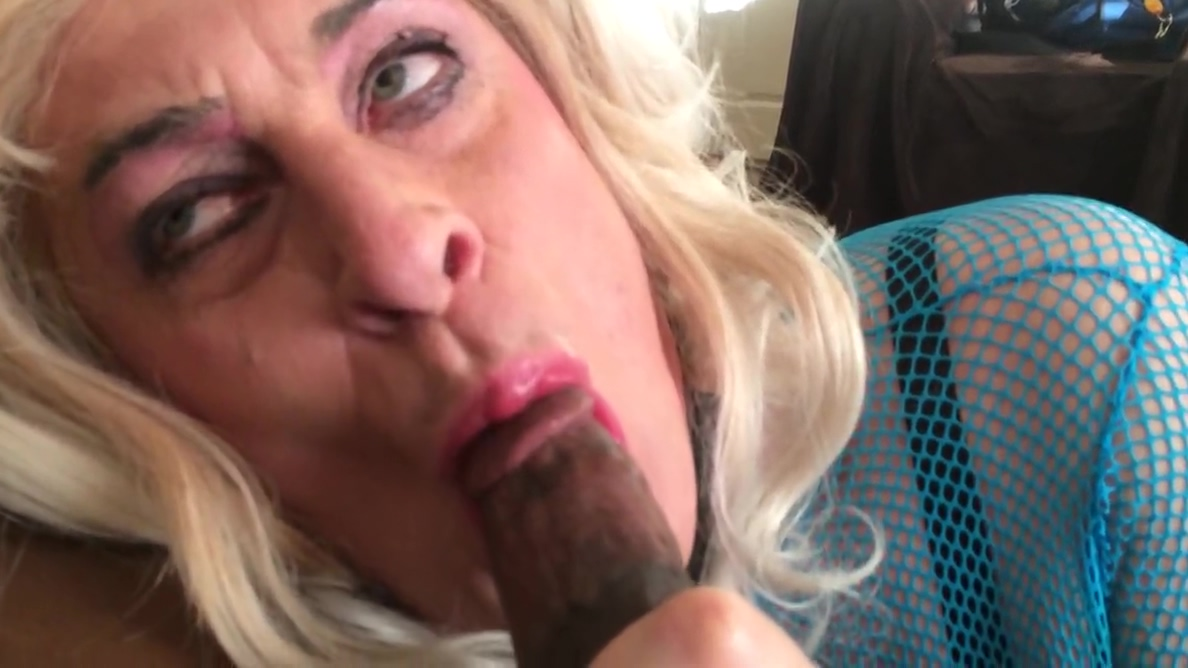Sissy Sucks 54 BBC Percentage of successful long distance relationships