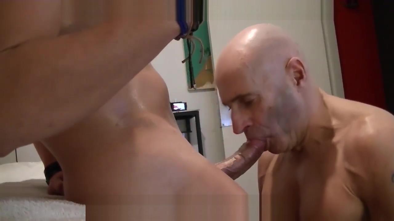MASAJE TANTRICO KARSAI CON SEXO ORAL RELAX Hot hair porn