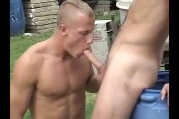 ColCoBre Milf saggy tits tumblr