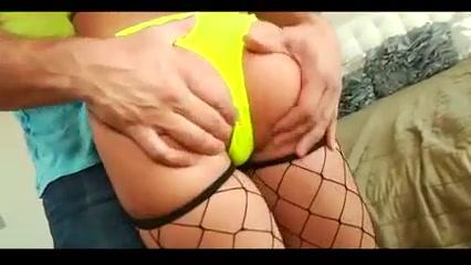 A.C anal treatment