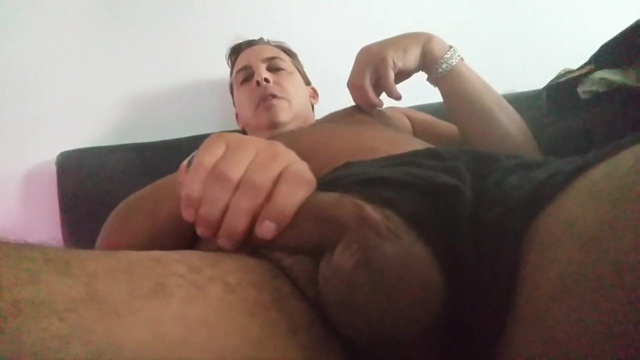 HOT DILF Daddy Son Skype Masturbate ! MALE CELEBRITY Cory Bernstein SEXTAPE Mahima chaudhary fake sexy images