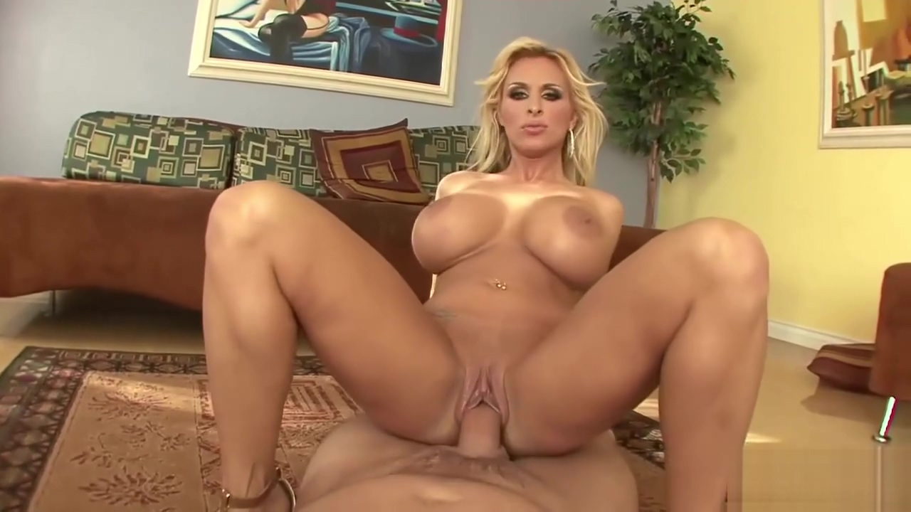 Holly Halston likes his stiff shaft girls gone wild porno