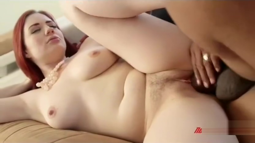 Hot redhead Jessica Ryan knows how to please his daddy (Shane Diesel) boys girls screwing.com girls screwing