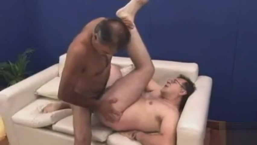 husband like dicks too Deanna bentley milf