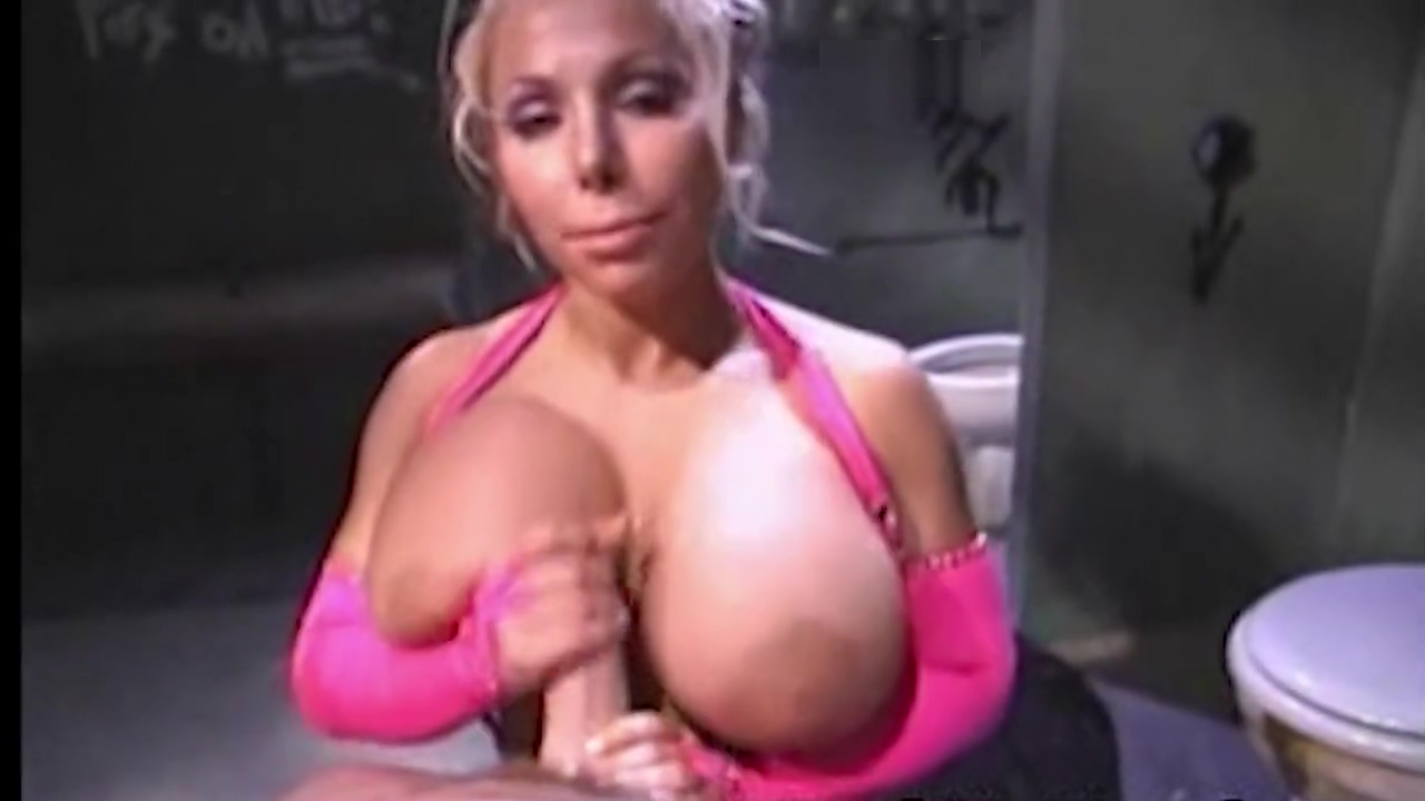 CUMpilation on tits i touch porn free