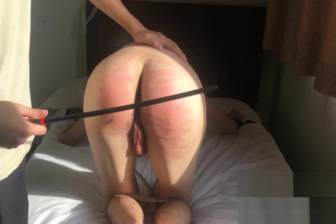 Asian slave spanking full video xxx anime demon pics