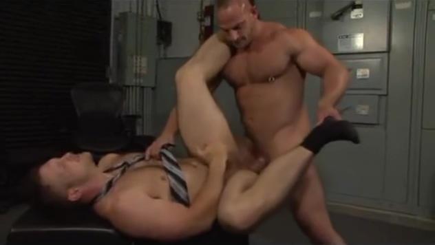 PAUL WAGNER AND SAMUEL COLT Bbw femdom chastity