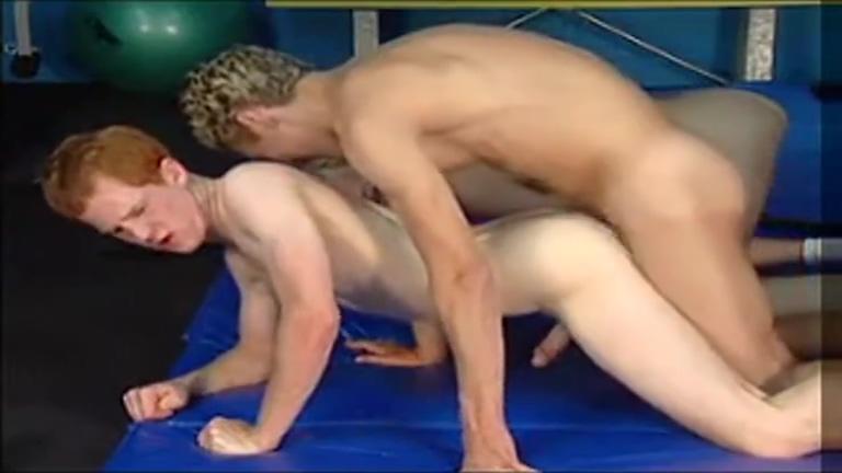 Three Boys Having Fun Indian New Telugu Sex Stories