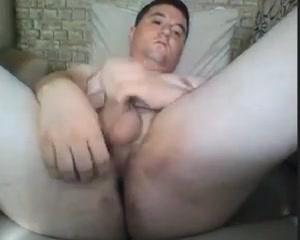 Masturbating Turkey-Turkish Fatty Ibrahim Silivri Best online dating uk to us