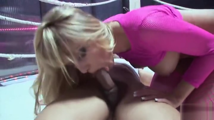 Ambrosial busty Angel Dark receiving a cumshot Girls of ball street porno