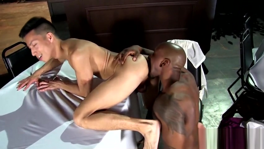 First Sight, First Taste black girls on wight cock