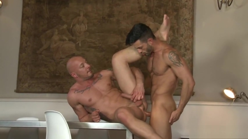 Attila Kardos and Andy Star Big natural brown tits pov latina orgasm