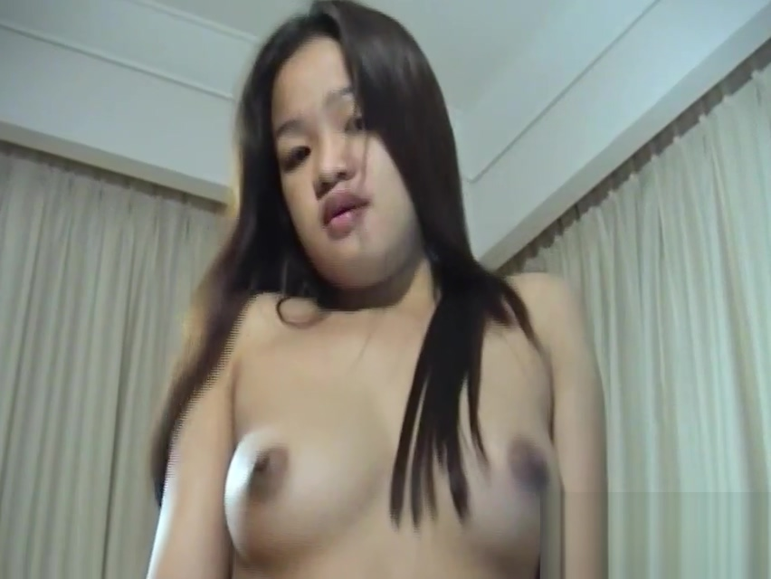Exploitedteensasia Exclusive Scene Amateur Teen Martha Massive Tits Fucked Hard free sex full movis