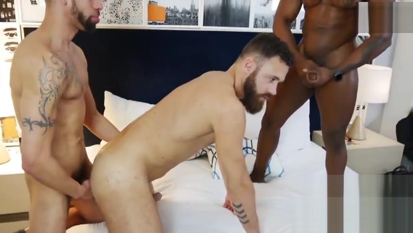 FX RIOS - MAX KONNOR LOGAN MOORE - RFC Hardcore home sex videos