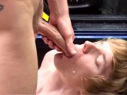 hot twinks bareback outdoor wet naked asian girls