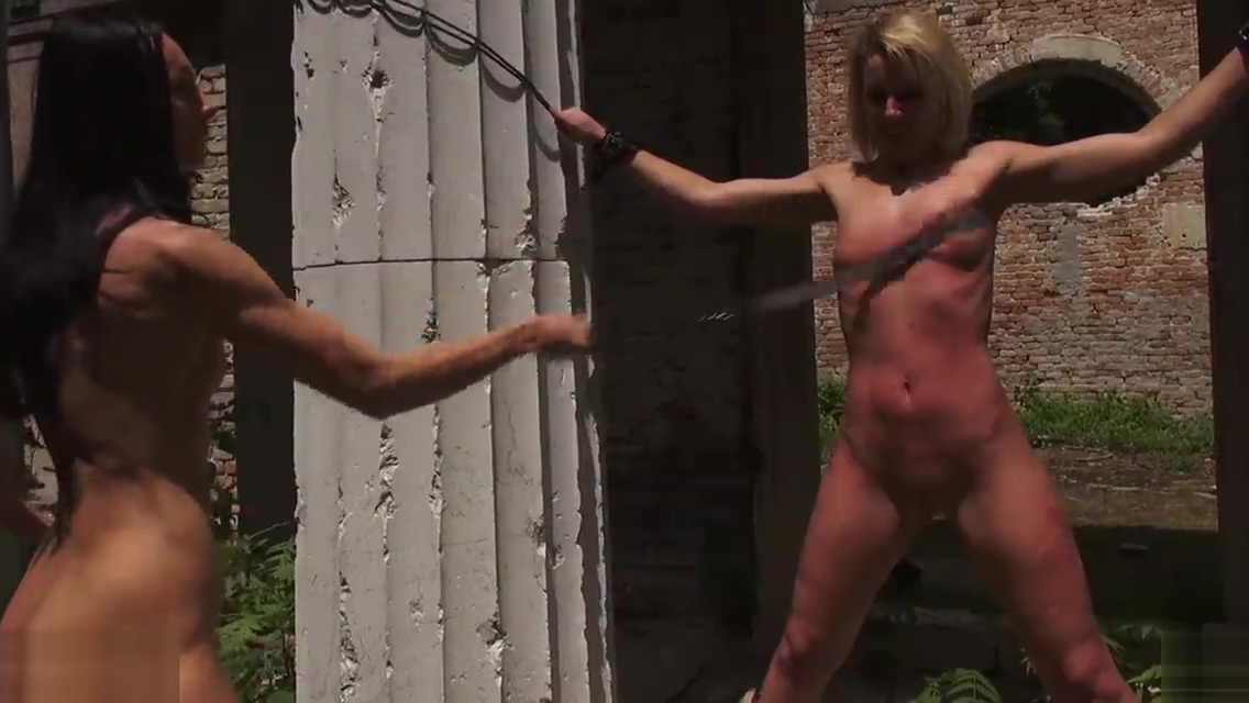 Whipping friends. What are good free porn sites