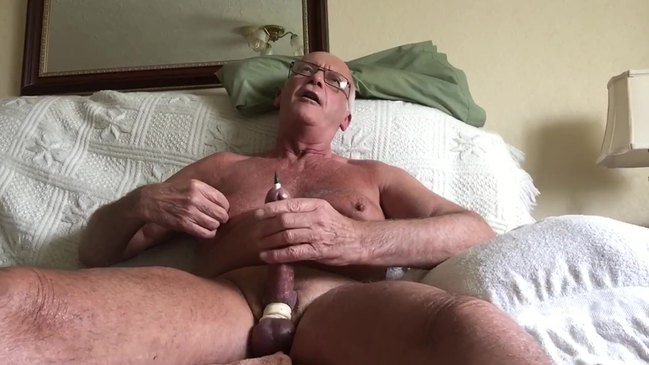 Daddy likes more and more, Sex Games Britney