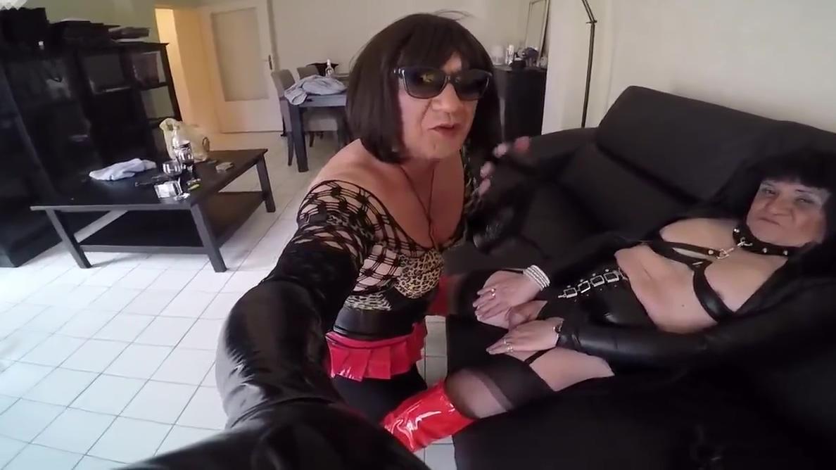 Lesbian transvestites Jungle sex orgies