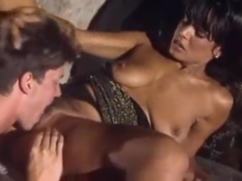 Crazy porn clip Sex watch show Real nude wife sites